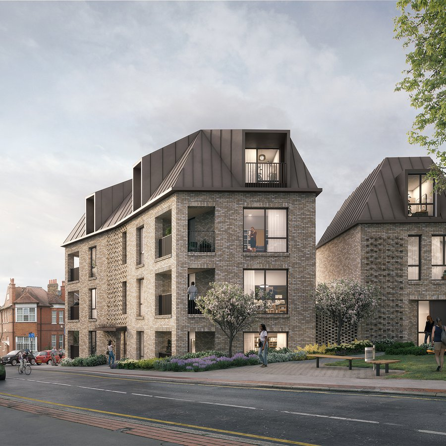 Coombe Road_updated CGI
